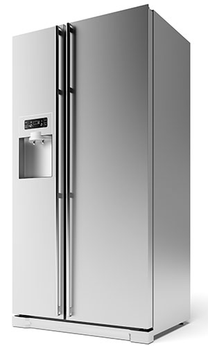 Cathedral City refrigerator repair service