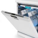 Dishwasher repair in Cathedral City CA - (760) 457-2207