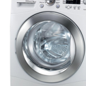 Dryer repair in Cathedral City CA - (760) 457-2207