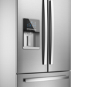 Refrigerator repair in Cathedral City CA - (760) 457-2207