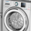 Washer repair in Cathedral City CA - (760) 457-2207